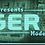 Thumbnail: DangerClose2