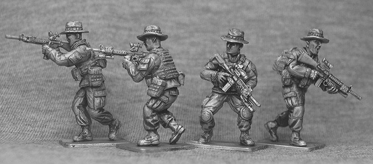 USMC2B