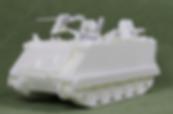 M113ACAV1.png