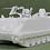 Thumbnail: M113 VN1