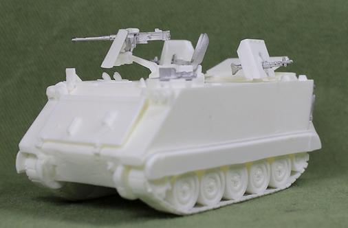 M113 VN1
