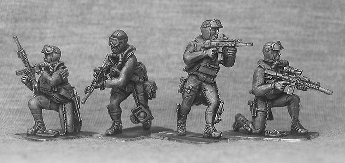 USMC8