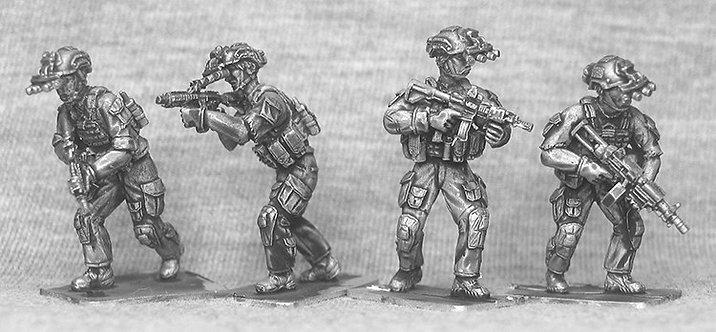 USMC7