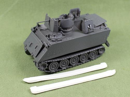 M113 ACAV