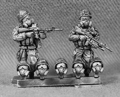 USMC16