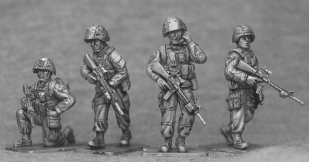 USMC5