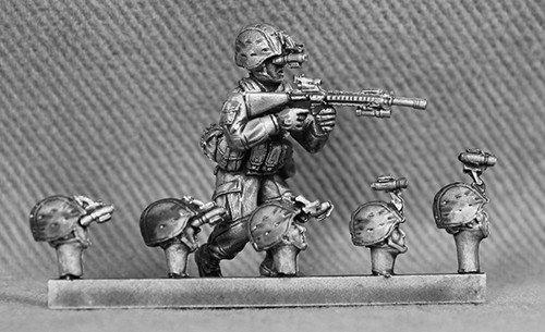 USMC15