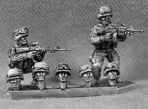 USMC14