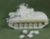 M48.png