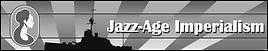JazzAgeLogo.jpg