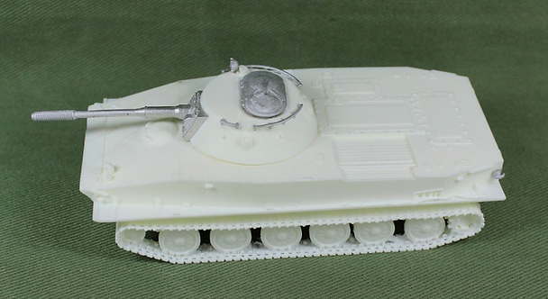 PT76-NVA