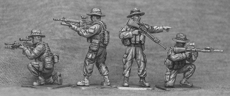 USMC3B
