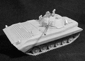 HLBS BMP2
