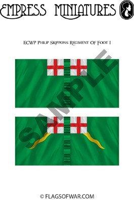 ECWPPS