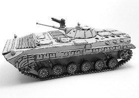 HLBS BMP1