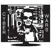 cyberwarslogo.jpg