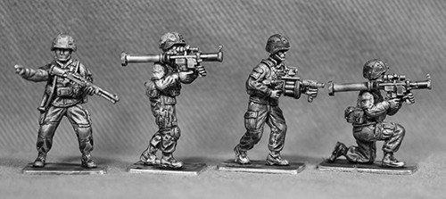USMC11