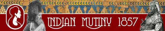 Empress_IndianMutiny_Banner.jpg