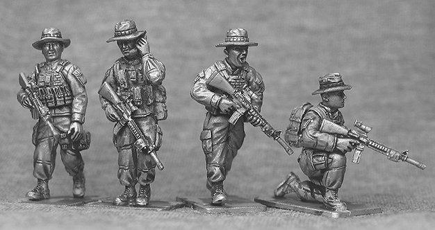 USMC5B