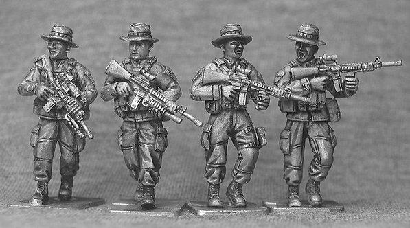 USMC1B