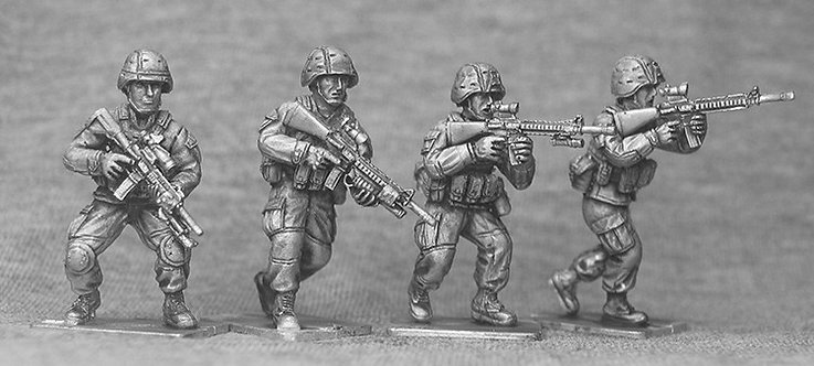 USMC2