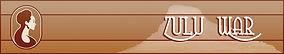 Empress Zulu War Logo.jpg