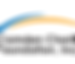 Camden Charitable Logo 1 lg.png