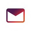 Email-Marketng-Icon-01.png