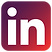 LinkedIn-Icon-01.png