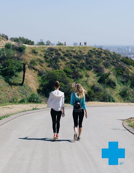 female-friends-walking.jpg