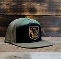 Rhino Hat.JPG