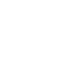 Butler Leather_Horizontal.png