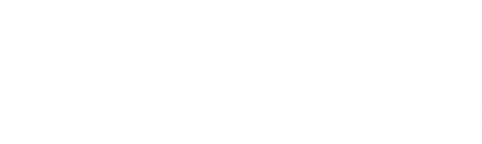 VMI logo.png
