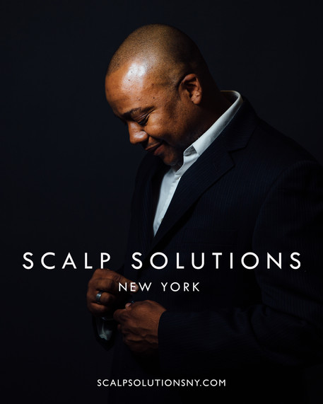 ScalpSolutions_MIKE NEW LOGO.jpg