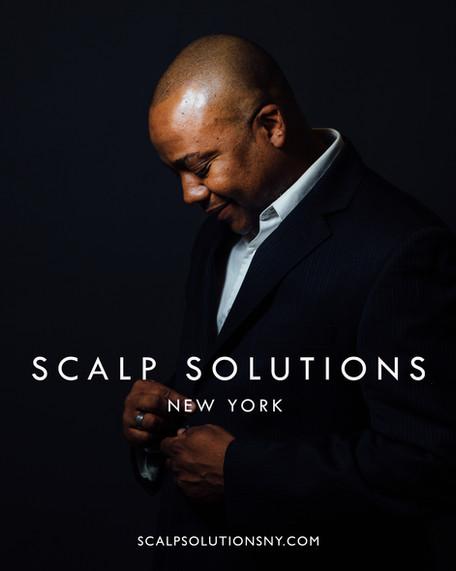 ScalpSolutions_MIKE NEW LOGO.jpg