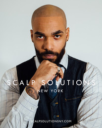ScalpSolutions_Omar NEW LOGO.jpg