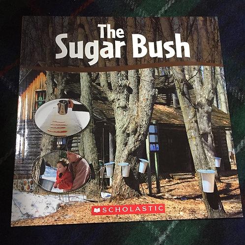 The Sugar Bush