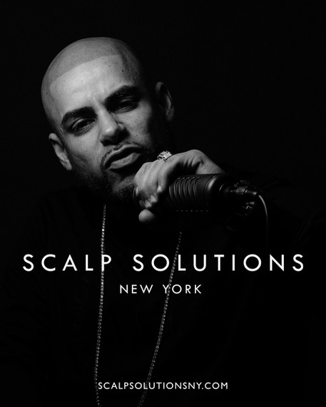 ScalpSolutions_ABS NEW LOGO.jpg