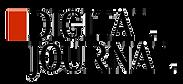 digital-journal-logo.png