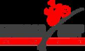 logo2-120x72.png