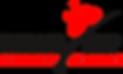 logo1-600x362.png