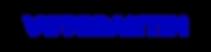 centrodeexcelencia-1550255836-logo-azul-