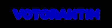 centrodeexcelencia-1550255836-logo-azul-baixapng (1).png