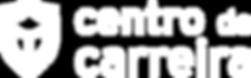 centro_logo_mono_neg_rgb (1).png