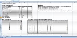 Spreadsheet model.png