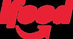 ifood-logo.png