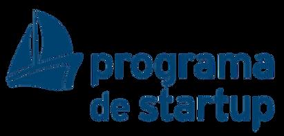logo_PS_com_fundo_2-removebg-preview.png