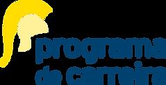 programa_logo_pref_rgb.png