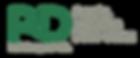 Cópia_de_Logo_RD.png