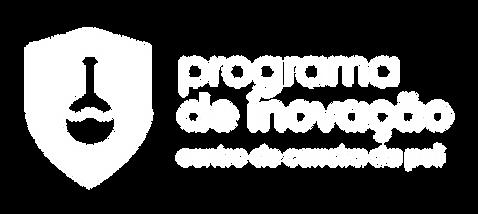 Marcas_centro_de_carreira_RGB_Programa d